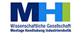 wgmhi.com Logo